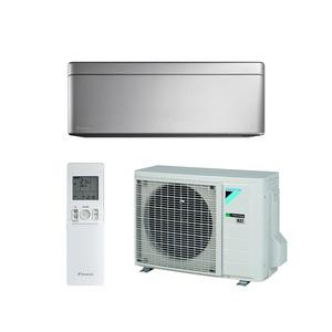 Daikin klima uređaj Stylish FTXA/RXA25AS