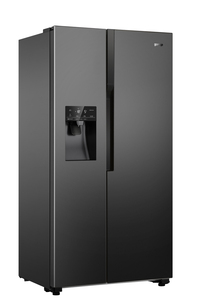 Gorenje hladnjak NRS9182VB
