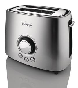 Gorenje toster T1000E