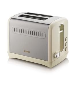 Gorenje toster T1100CLI