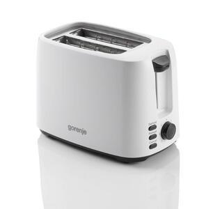 Gorenje toster T900LBW