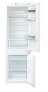 Gorenje hladnjak NRKI2181E1