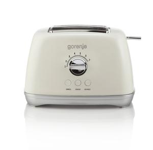 Gorenje toster T900RL