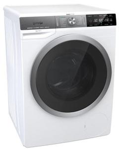 Gorenje perilica rublja WS967LN