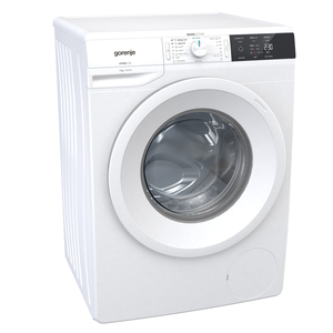 Gorenje perilica rublja WE743