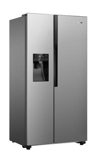 Gorenje hladnjak NRS9181VX