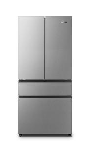 Gorenje hladnjak NRM8181UX