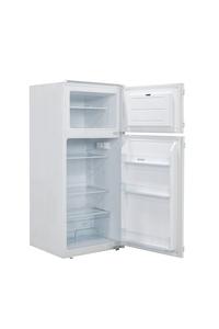 Gorenje hladnjak RFI4121P1