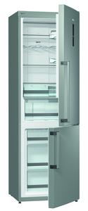 Gorenje hladnjak NRK6193TX