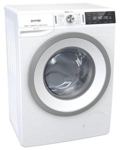 Gorenje perilica rublja WA74S3