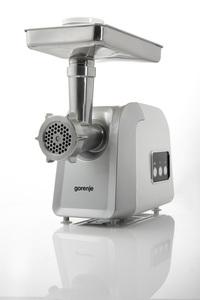 Gorenje mašina za mljevenje mesa MG2500SJW