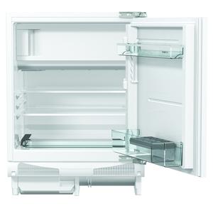 Gorenje frižider RBIU6092AW