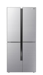 Gorenje hladnjak NRM8181MX