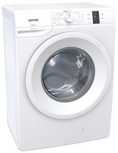 Gorenje perilica rublja WP60S3