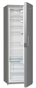 Gorenje hladnjak R6191DX