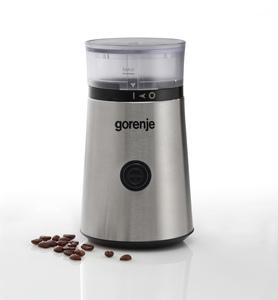 Gorenje mlin za kafu SMK150E