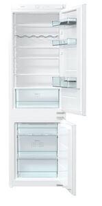 Gorenje hladnjak RKI4182E1