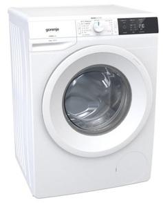 Gorenje perilica rublja WE823