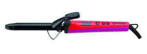 Gorenje uvijač za kosu HC 19PR