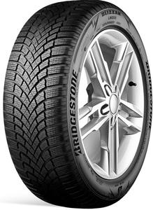 Bridgestone 185/65R15 88T Blizzak LM005 TL, Pot: C, Pri: A, Buka: 71 dB