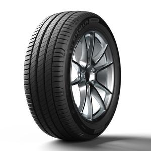 Michelin 205/55R16 91V Primacy 4 TL, Pot: C, Pri: A, Buka: 68 dB