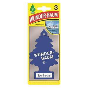Mirisni borić sport 1/1 Wunder-Baum