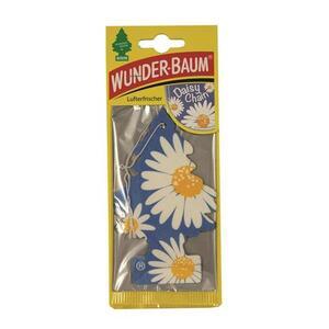 Mirisni borić daisy chain Wunder-Baum
