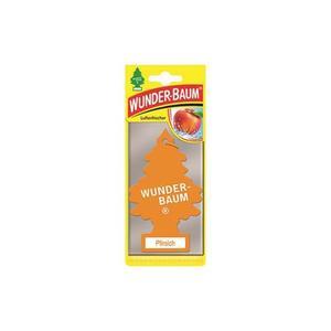 Mirisni borić breskva 1/1 Wunder-Baum