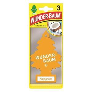 Mirisni borić kokos 1/1 Wunder-Baum