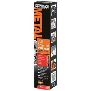 Quixx metal polish 95G
