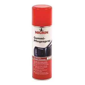 Nigrin sprej za održavanje gume na vratima, 300 ml