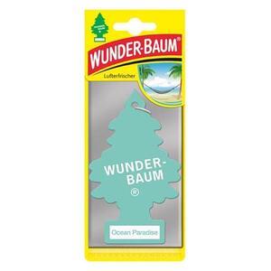 Mirisni borić ocean paradise Wunder-Baum