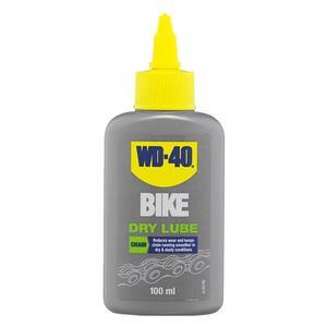 WD-40 bike ulje za lanac suhi uvjeti, 100 ml