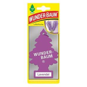 Mirisni borić lavanda 1/1 Wunder-Baum