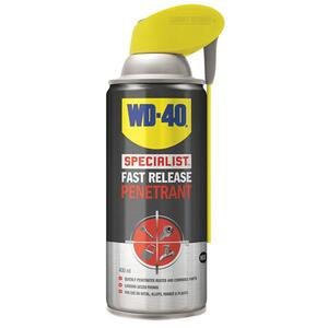 WD-40 specialist penetrant brzog djelovanja, 400 ml