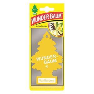 Mirisni borić vanilija 1/1 Wunder-Baum
