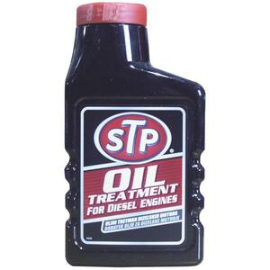 STP uljni tretman DIESEL motora 300ML