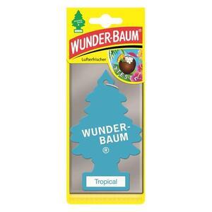 Mirisni borić tropical Wunder-Baum