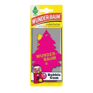 Mirisni borić bubble gum Wunder-Baum