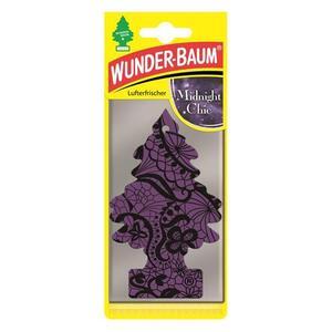 Mirisni borić midnight chic Wunder-Baum