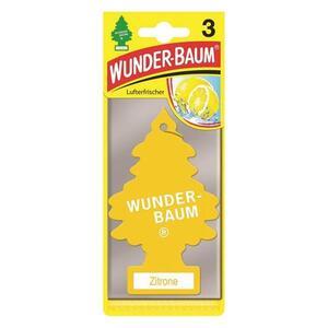 Mirisni borić limun 1/1 Wunder-Baum