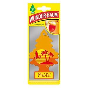 Mirisni borić mai tai Wunder-Baum