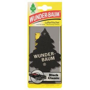 Mirisni borić black classic 1/1 Wunder-Baum