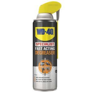 WD-40 specialist odmašćivač brzog djelovanja, 500 ml