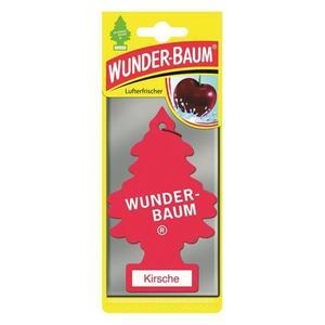 Mirisni borić trešnja 1/1 Wunder-Baum