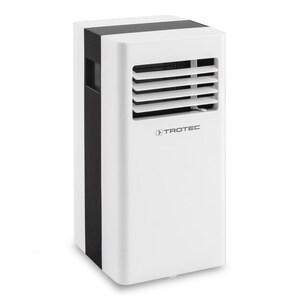 Trotec prijenosna klima PAC 2100X,2 kW