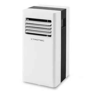 Trotec prijenosna klima PAC 2600X, 2,6 kW