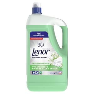 Lenor fresh omekšivač za nutralizaciju mirisa 4,75 l