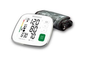 Medisana tlakomjer za nadlakticu BU540 CONNECT