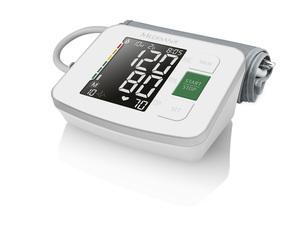 Medisana tlakomjer za nadlakticu BU514